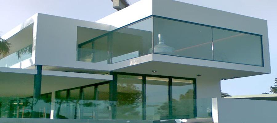 Image result for imagens de vidros